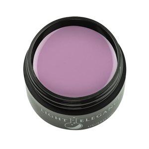 Light Elegance Puddle Play UV / LED Color Gel 17 ml -