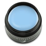 Light Elegance Color Gel Blue Skies Ahead,17 ml ( Afternoon Picnic )