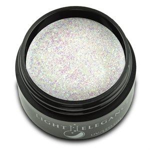 Light Elegance Appletini UV / LED Glitter Gel 17 ml