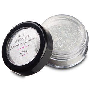 Light Elegance Amethyst Premium Pretty Powder 2.05 gm +