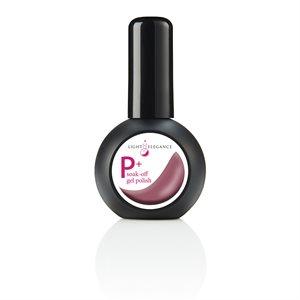 Light Elegance P+ Hidden Secrets UV / LED Vernis Gel 15ml Timeless +
