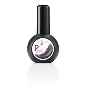 Light Elegance P+ Get Buzzed UV / LED Vernis Gel 15ml Glitter +
