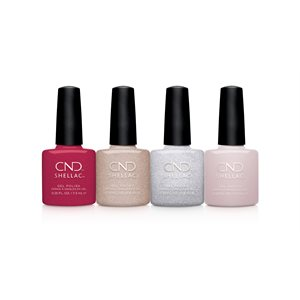 CND Shellac Collection Night Moves 2018