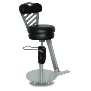 DELUX HYDRAULIC MAKE UP CHAIR +