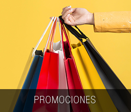 EECpromotions_ES