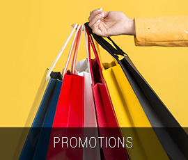 EECpromotions_FR