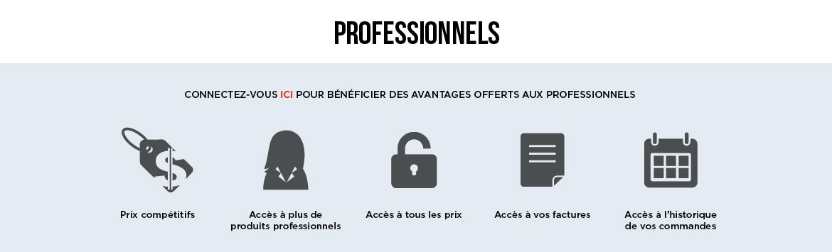 banner web - professionnels-01